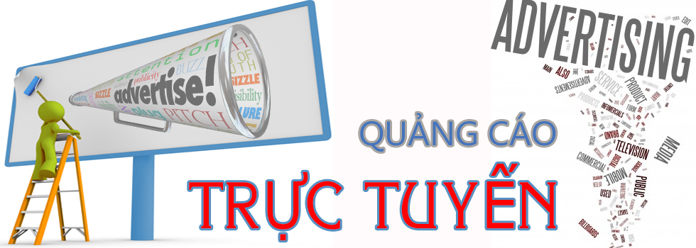 10+-dia-chi-quang-cao-online-uy-tin-cha-luong