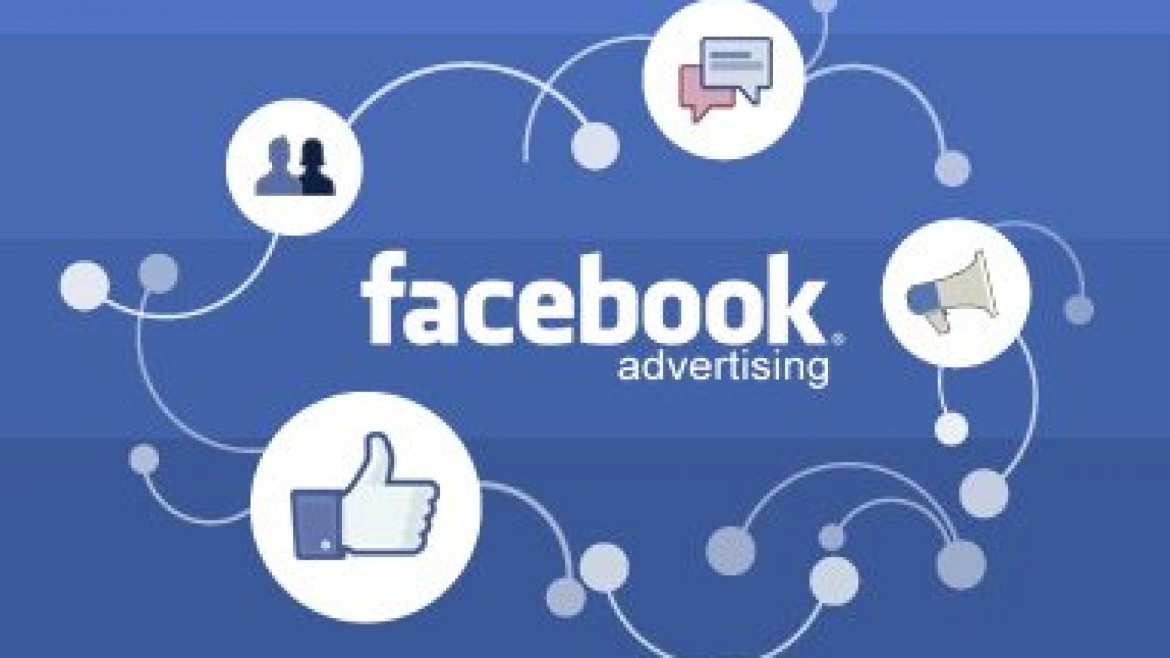 Bảng báo giá dịch vụ chạy quảng cáo Facebook Ads giá rẻ nhất hiện nay