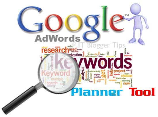 Bảng báo giá dịch vụ chạy quảng cáo Google Ads giá rẻ nhất hiện nay