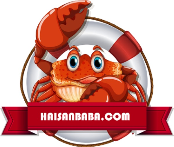 Nhà hàng Chu Thiên Ân - Haisanbaba.com